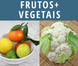 Frutos-Vegetais